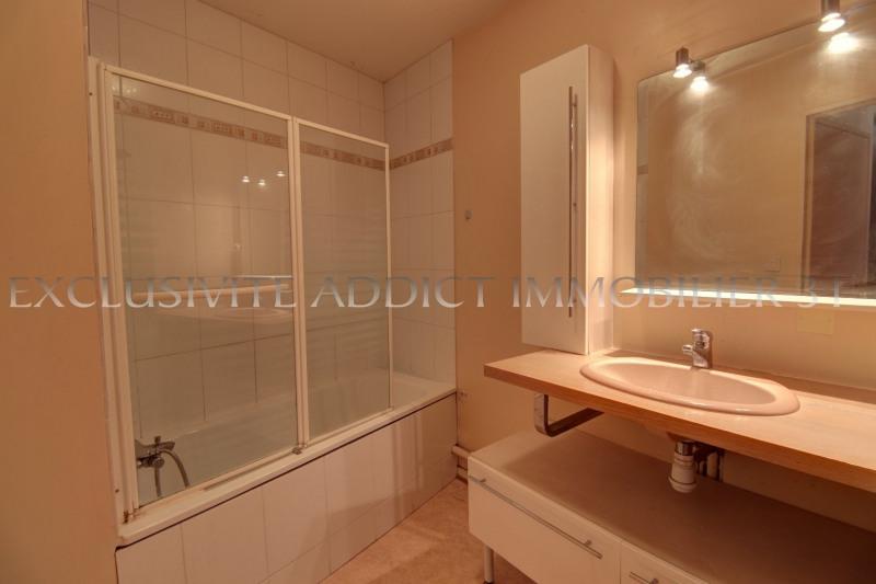 Vente appartement Gratentour 125000€ - Photo 5