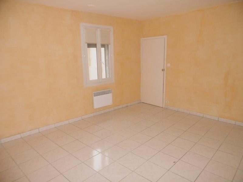 Sale house / villa Aimargues 128000€ - Picture 5