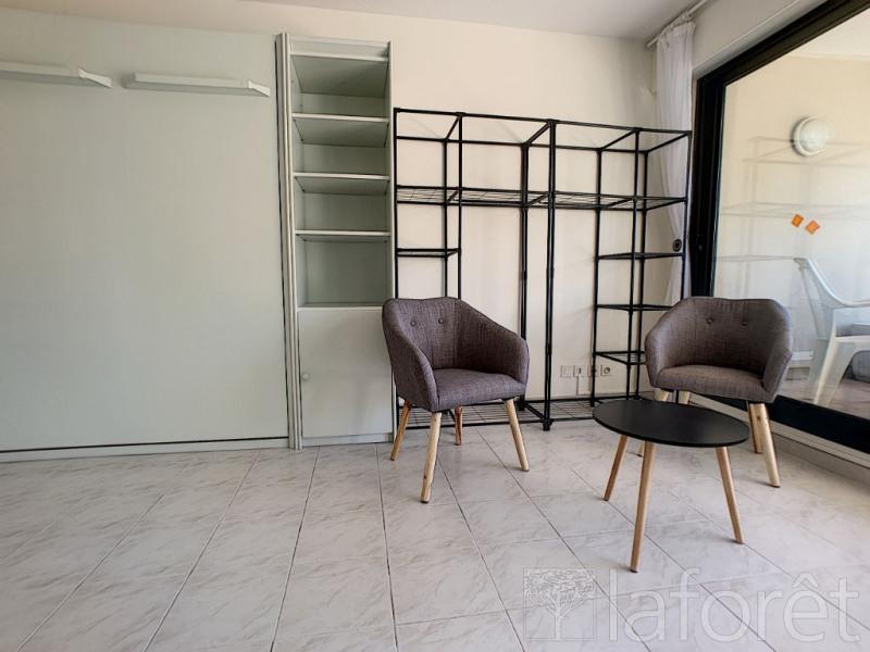 Location appartement Roquebrune-cap-martin 900€ CC - Photo 4
