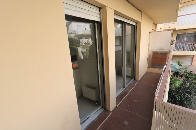 Vente appartement Nice 179 000€ - Photo 9