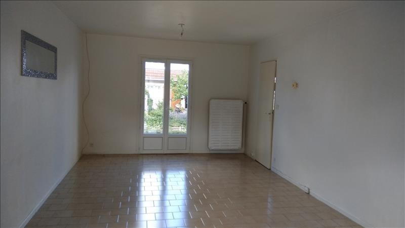 Location maison / villa Vendome 650€ CC - Photo 5