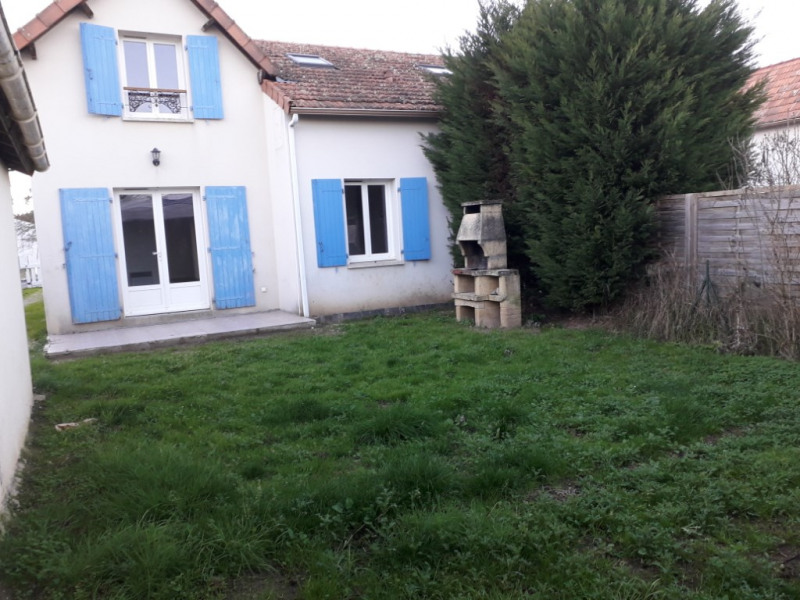 Vente maison / villa Marennes 226 600€ - Photo 10