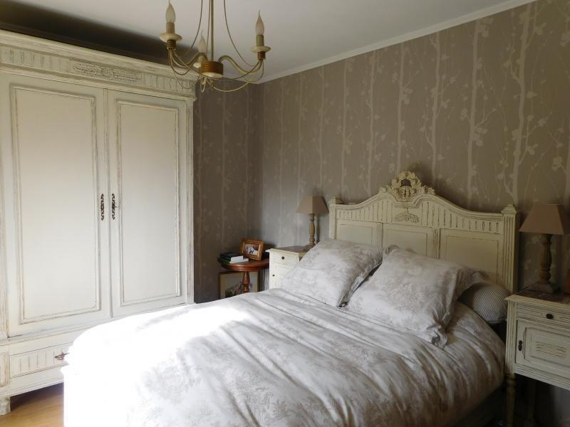 Vente maison / villa Valenciennes 249900€ - Photo 8