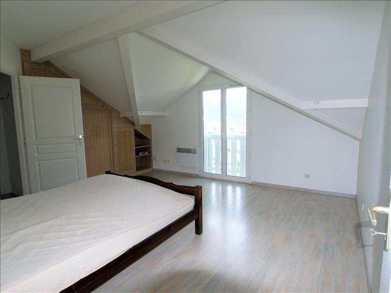 Vente de prestige maison / villa Bassens 595000€ - Photo 6