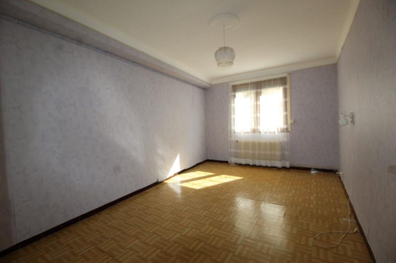 Venta  apartamento Port vendres 89000€ - Fotografía 5