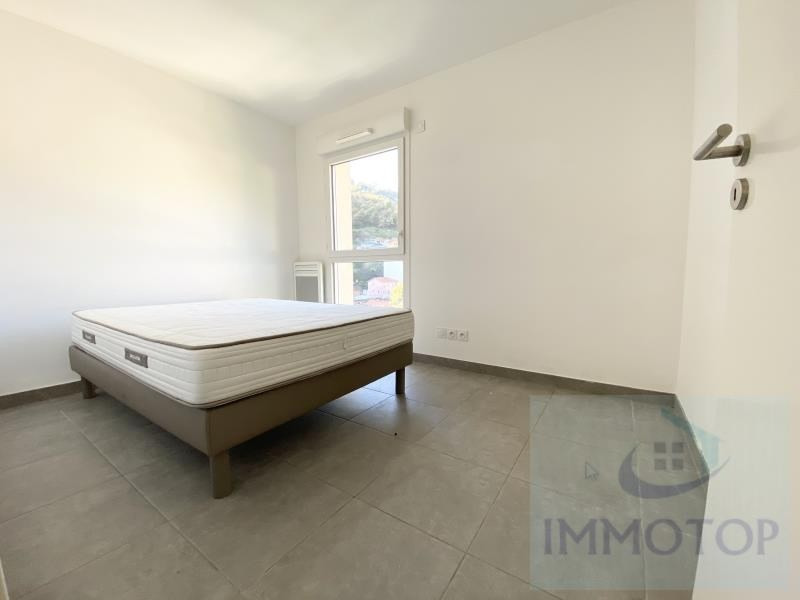 Vendita appartamento Menton 273000€ - Fotografia 6