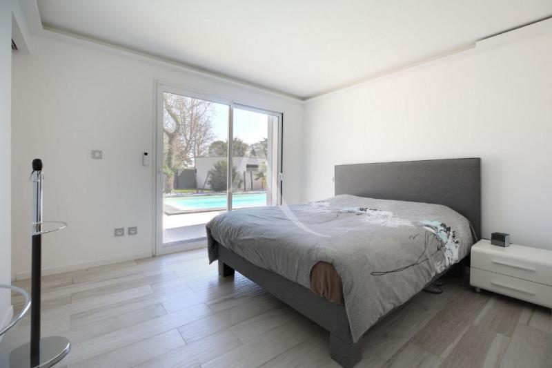 Vente maison / villa Plaisance du touch 525000€ - Photo 6