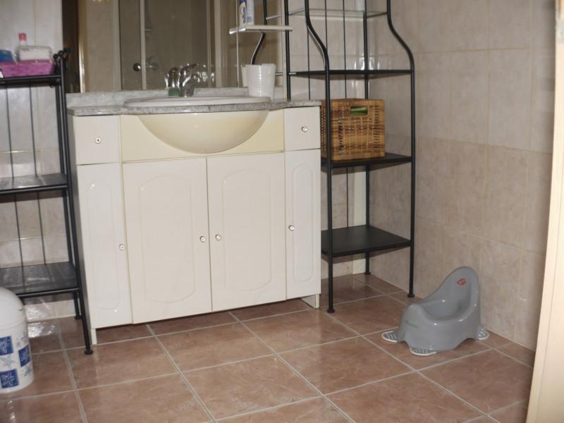 Vente maison / villa Marseille 11ème 650000€ - Photo 12