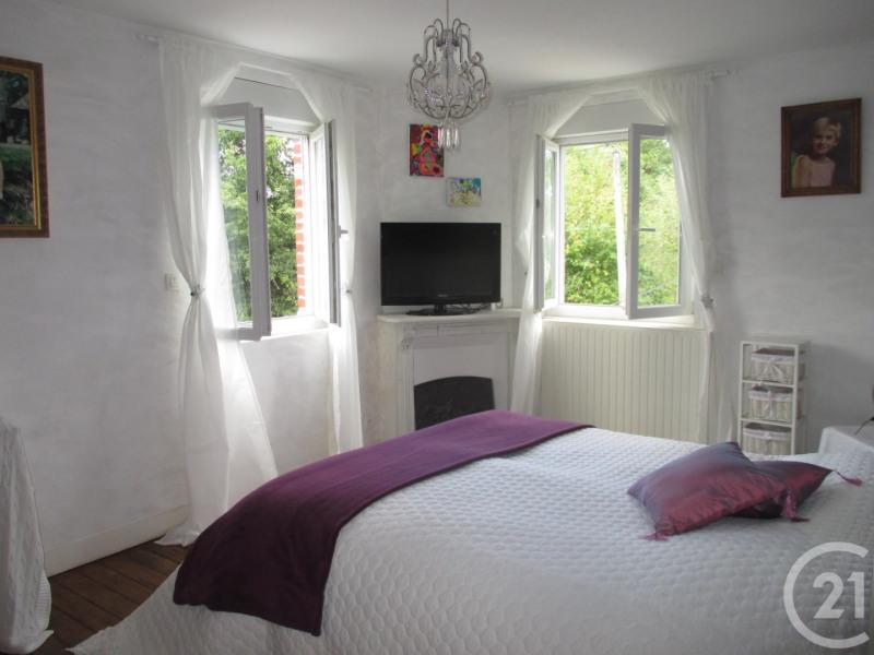 Revenda casa Trouville sur mer 523000€ - Fotografia 13