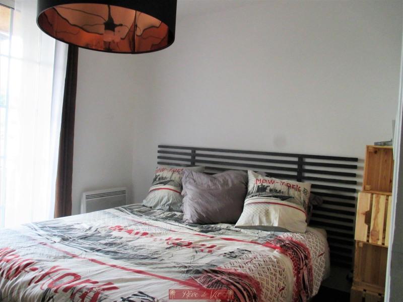 Vente appartement Bormes les mimosas 137000€ - Photo 3