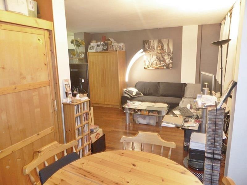 Sale apartment St germain en laye 245000€ - Picture 3