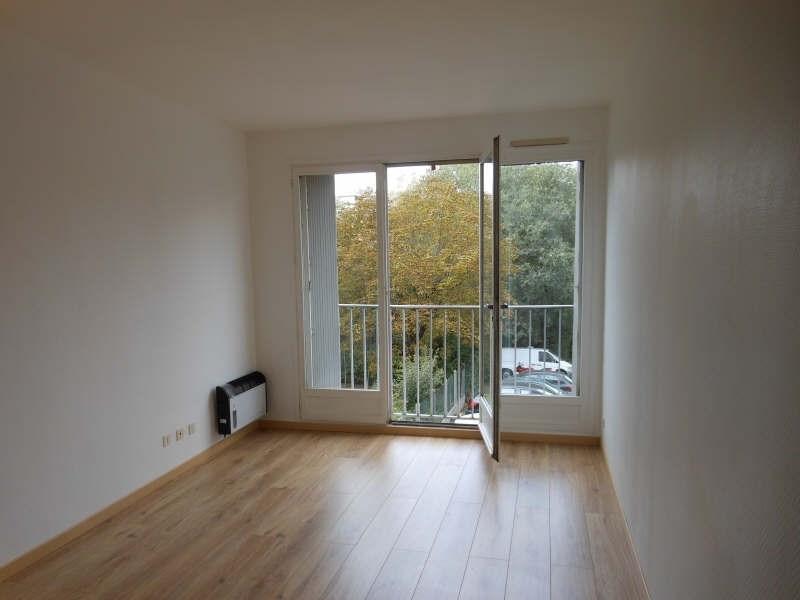Location appartement Toulouse 418€ CC - Photo 2