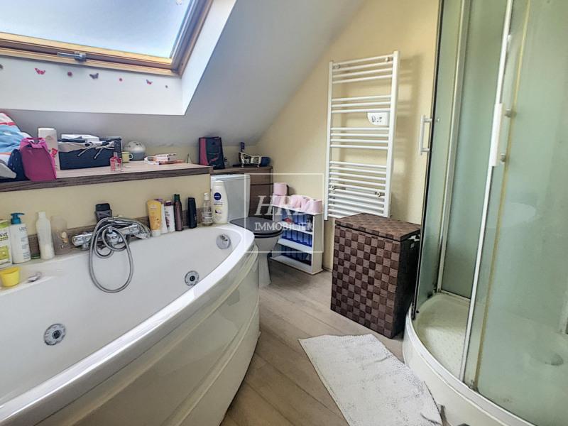 Verkoop  huis Gresswiller 272000€ - Foto 7