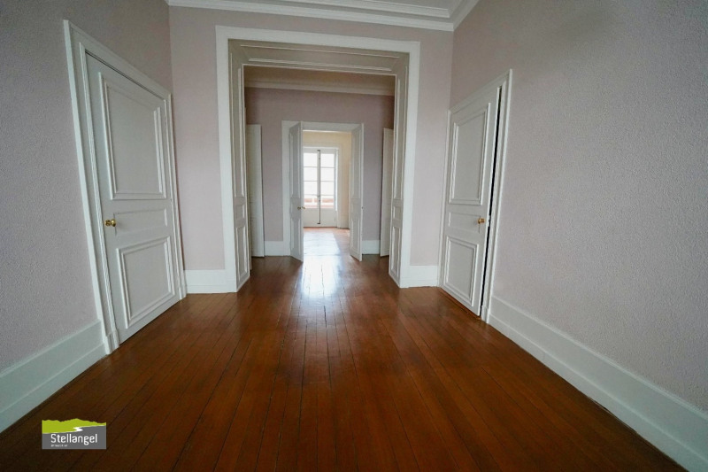 Vente de prestige appartement Annecy 985 000€ - Photo 2