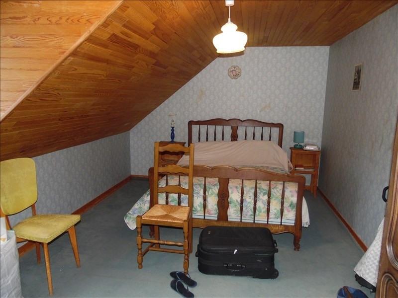 Vente maison / villa Combourg 155150€ - Photo 6
