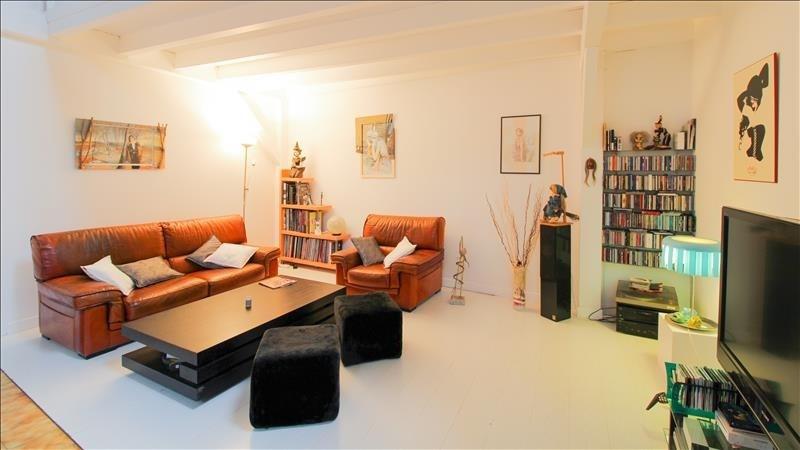 Produit d'investissement maison / villa Hery sur alby 525000€ - Photo 5