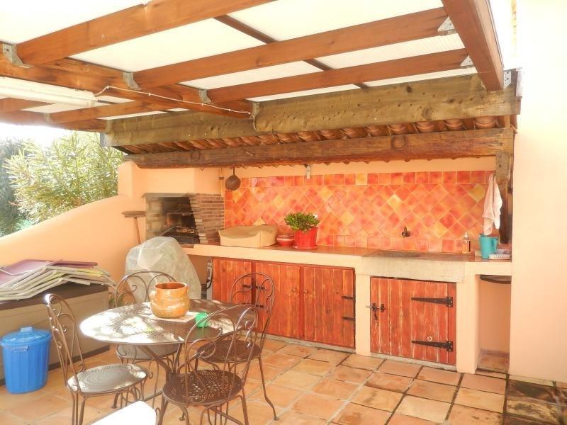 Продажa дом Figanieres 378000€ - Фото 8