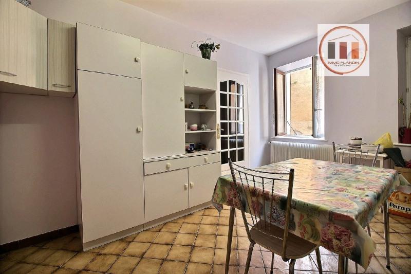 Sale house / villa St genis laval 295000€ - Picture 3