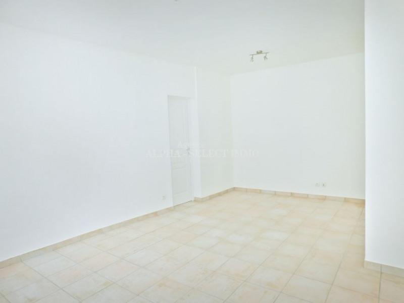 Vente appartement Cogolin 142000€ - Photo 5