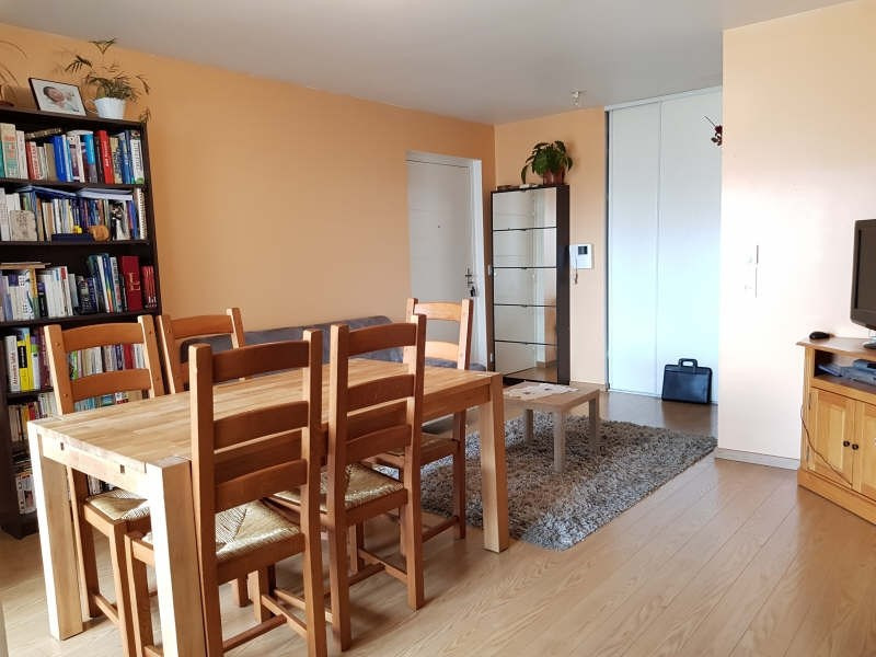 Vente appartement Sartrouville 297 000€ - Photo 4