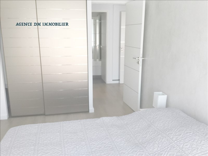 Vente appartement Cannes 402800€ - Photo 7