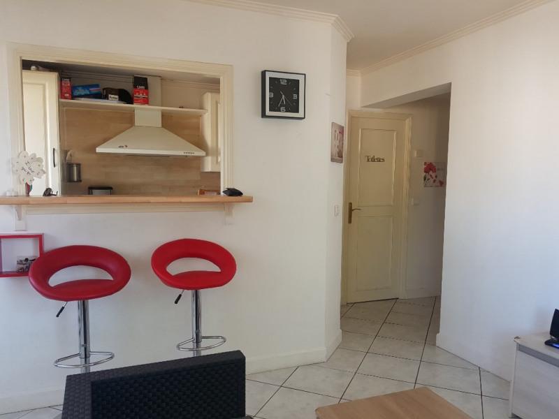 APPARTEMENT T2 bis BILLERE - 3 pièce(s) - 55 m2