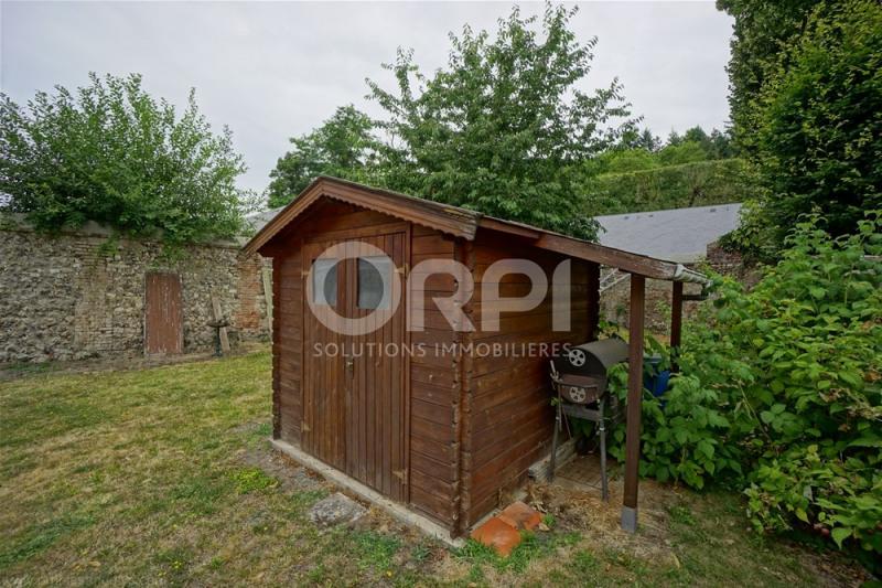 Sale house / villa Les andelys 316000€ - Picture 13