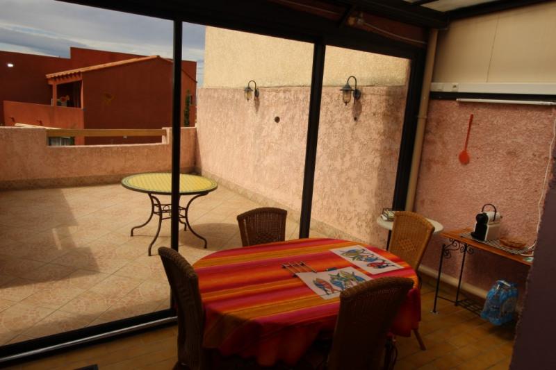 Vente maison / villa Port vendres 365000€ - Photo 12