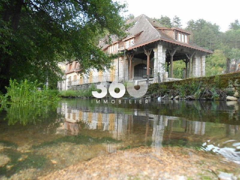 Sale house / villa Premeyzel 295000€ - Picture 3