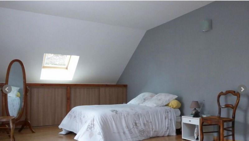 Vente maison / villa Blanzy 199900€ - Photo 10