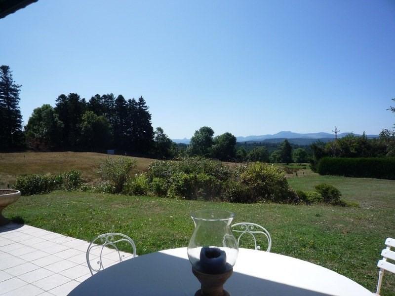 Vente maison / villa St agreve 349000€ - Photo 2