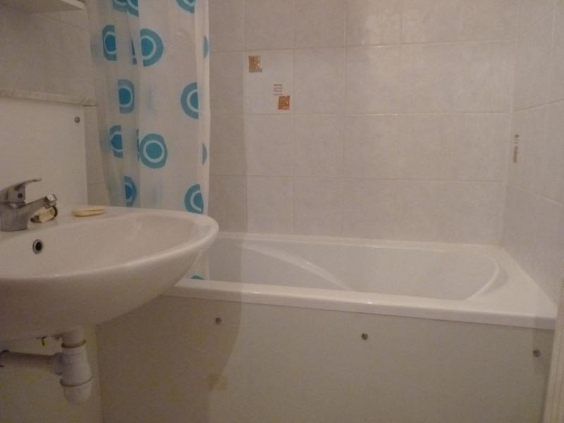 Vente appartement Colomiers 125000€ - Photo 6
