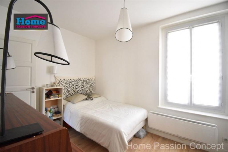 Sale apartment La garenne colombes 362500€ - Picture 7