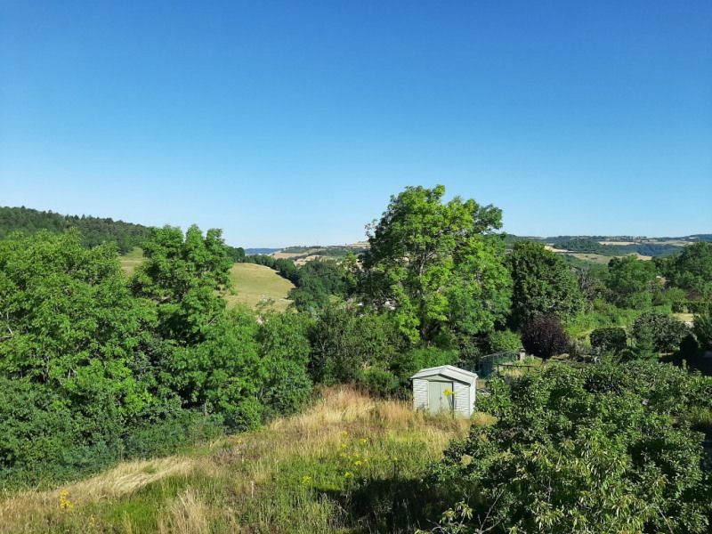 Vente maison / villa Bligny sur ouche 144000€ - Photo 5