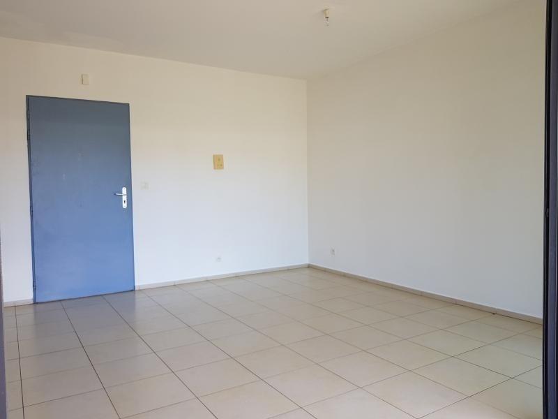 Sale apartment St paul 157500€ - Picture 4