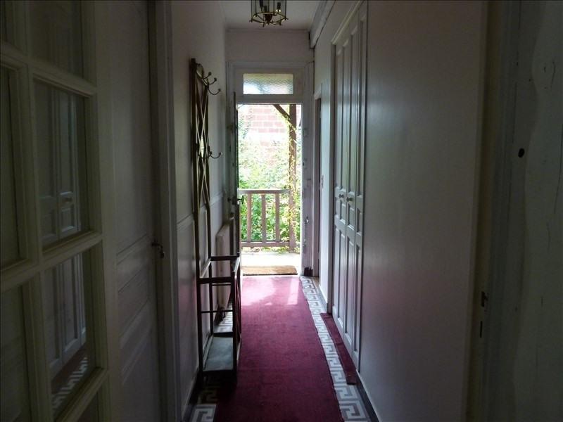 Sale house / villa Montfort l amaury 599000€ - Picture 9