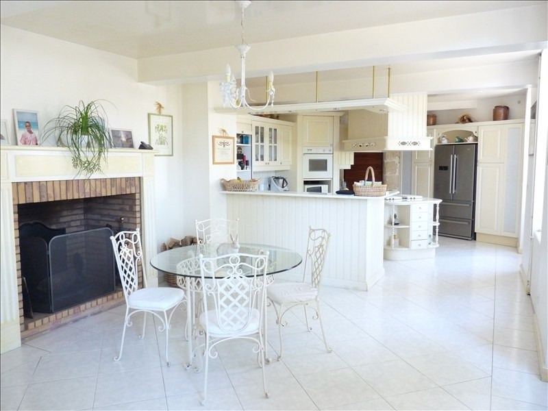 Deluxe sale house / villa Agen 945 000€ - Picture 4
