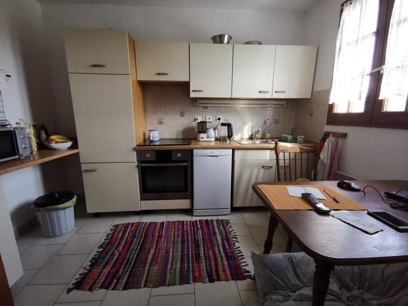 Sale house / villa Creances 163500€ - Picture 6