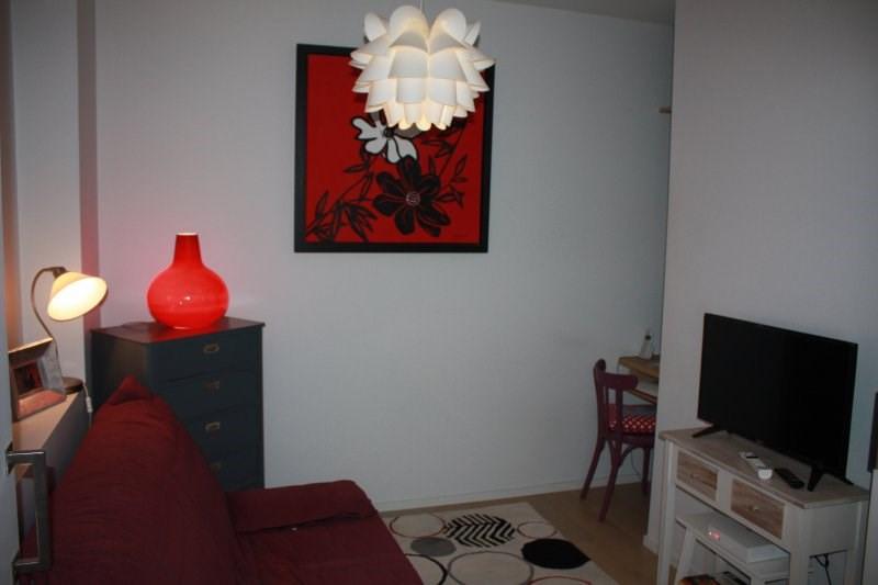 Deluxe sale house / villa Les sables d'olonne 939000€ - Picture 8