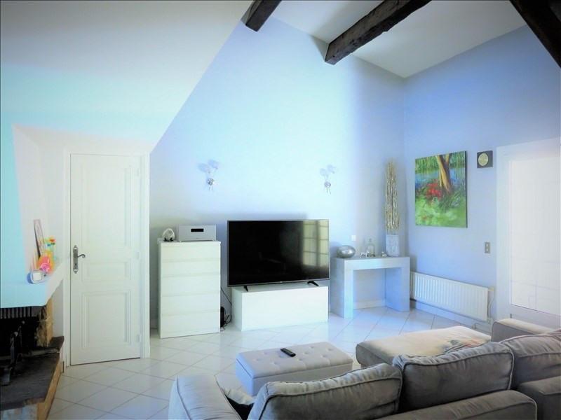 Sale house / villa Bandol 445000€ - Picture 2