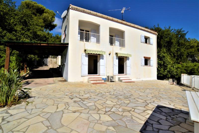 Verkoop van prestige  huis Gorbio 870000€ - Foto 2