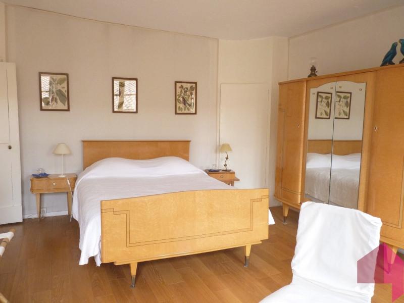 Venta  casa Cuq toulza 299000€ - Fotografía 4
