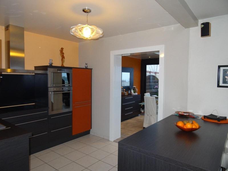 Vente maison / villa Archamps 499800€ - Photo 14