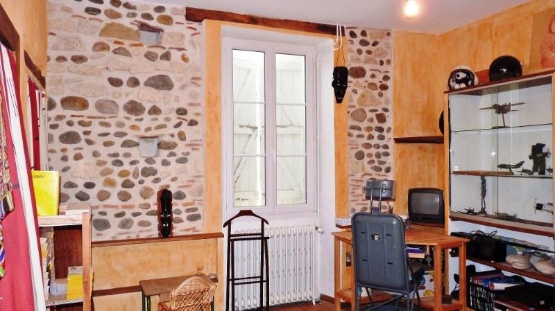 Verkoop  huis Garlin 335000€ - Foto 8