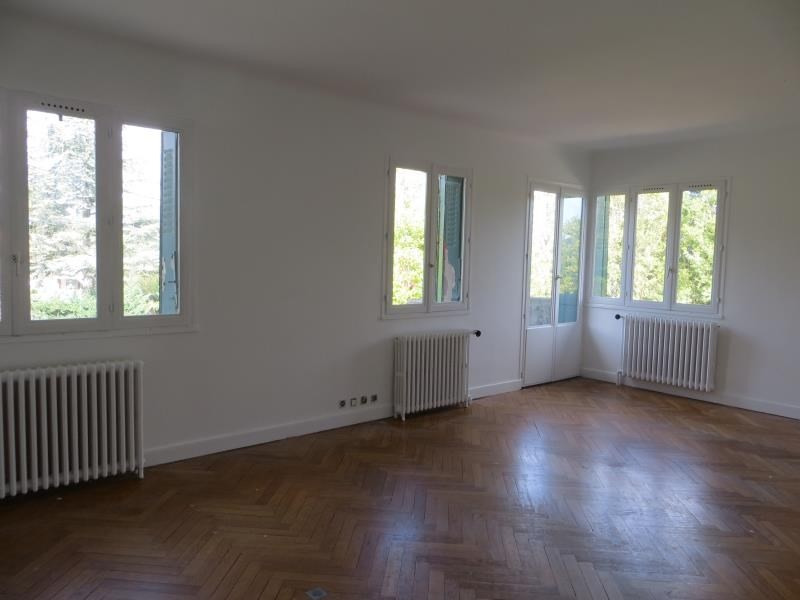 Location maison / villa Francheville 1 350€ CC - Photo 4