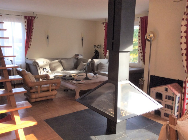 Vente maison / villa Chaillevette 399 620€ - Photo 4