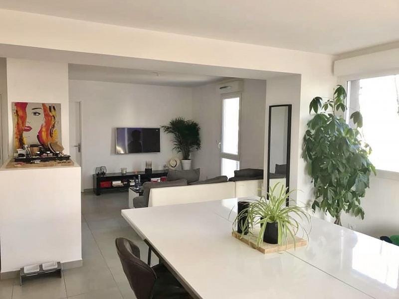 Vente de prestige loft/atelier/surface Seynod 267500€ - Photo 1