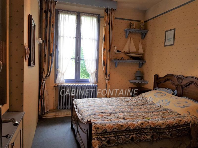 Vente maison / villa Villers cotterets 300000€ - Photo 6