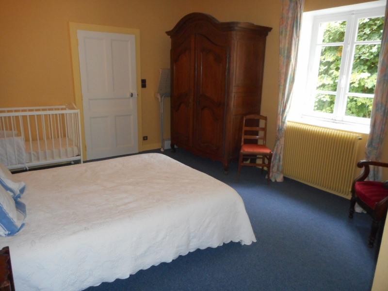 Sale house / villa Lombard 420000€ - Picture 7