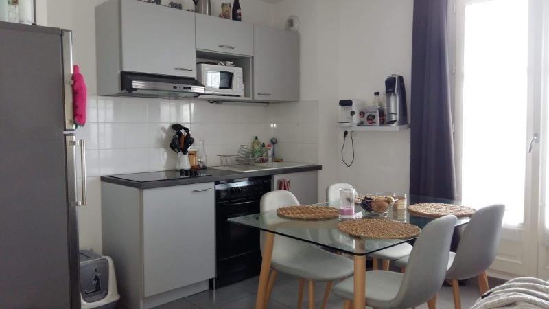 Location appartement Provins 620€ CC - Photo 2